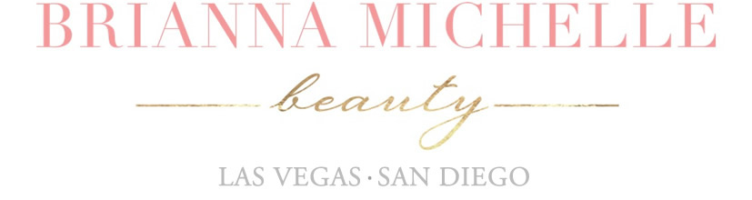 Makeup Lessons in Las Vegas - Brianna Michelle Beauty Mobile ...