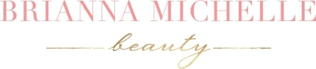 Brianna Michelle Beauty - Mobile Makeup Artist Las Vegas