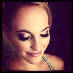 makeup artists las vegas weddings