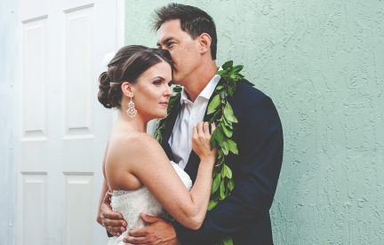 las vegas wedding makeup