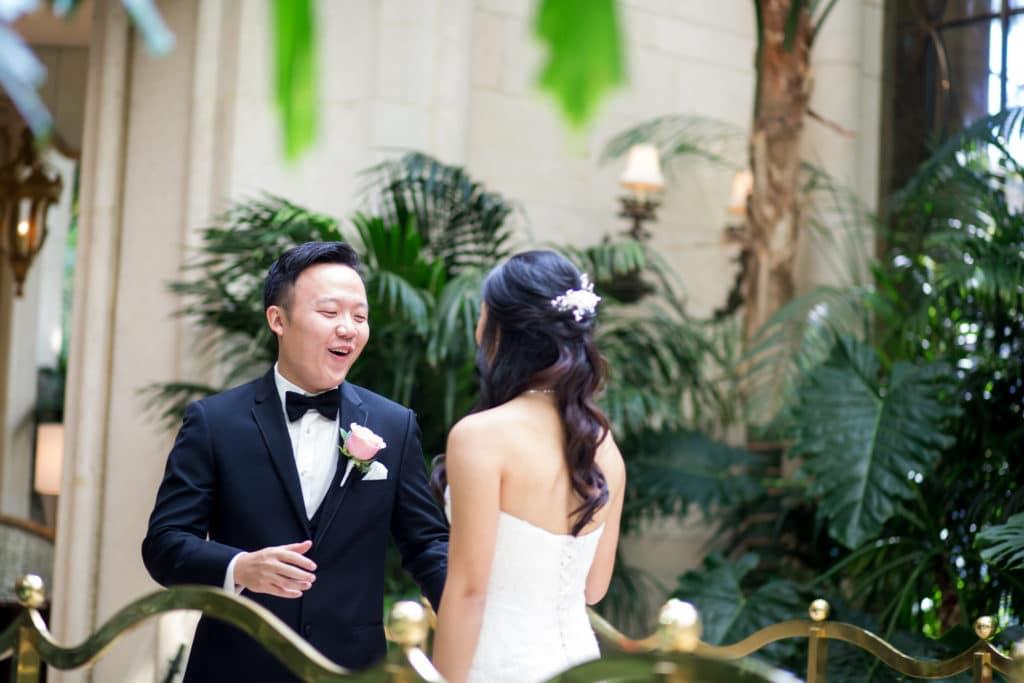 las vegas wedding makeup artist briannamichellebeauty.com