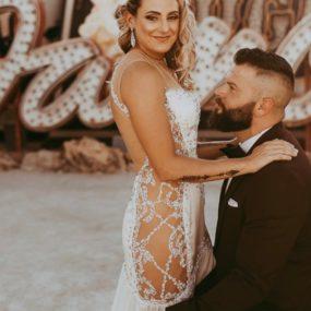 las vegas wedding makeup artist